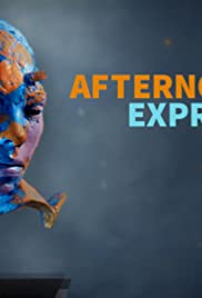Afternoon Express Tv Series 2015 Imdb