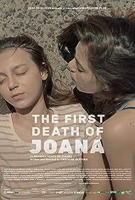 A Primeira Morte de Joana (2021)