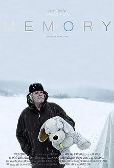 Memory (I) (2017)