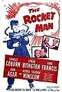 The Rocket Man (1954)