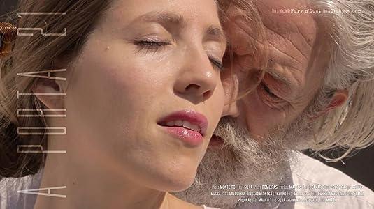 Movie easy download A Porta 21 Portugal [640x352]