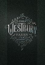 The Westbury Faery