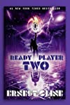 'Ready Player Two' Sets Paperback Release for Fall
