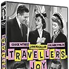 Traveller's Joy (1950)