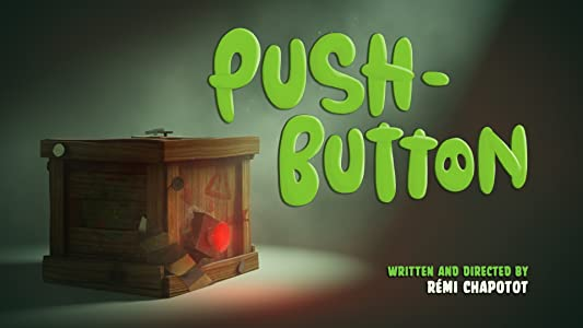 Date movie trailer watch Push-Button Finland [h.264]