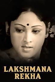 Lakshmana Rekha Poster