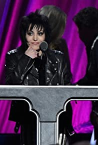 Primary photo for The 2015 Rock & Roll Hall of Fame Induction Ceremony