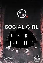 Social Girl