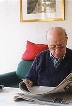 M. Zeizig