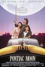 Pontiac Moon (1994) film en francais gratuit