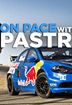 On Pace with Pastrana