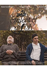 Talent of a Fish
