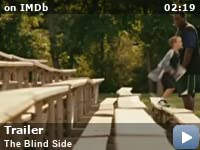 the blind side full movie free download