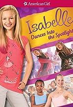 American Girl: Isabelle's Dance Jam