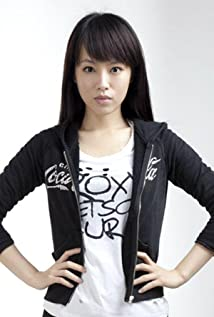 Julianne Chu Picture