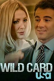 Wild Card (2011)
