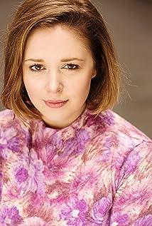 Lauren Brumby Picture