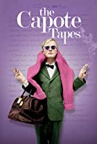 The Capote Tapes