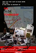 The Olde Township
