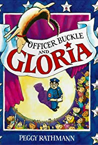 Primary photo for Officer Buckle and Gloria