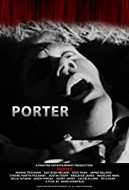 Porter Poster