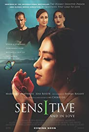 Sensitive and in Love (2020) 720p