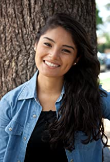 Emily Aguilar Picture