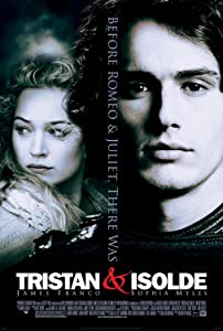 Tristan + Isolde sub download