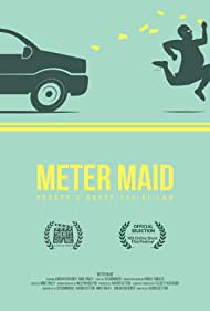 Meter Maid (2016)