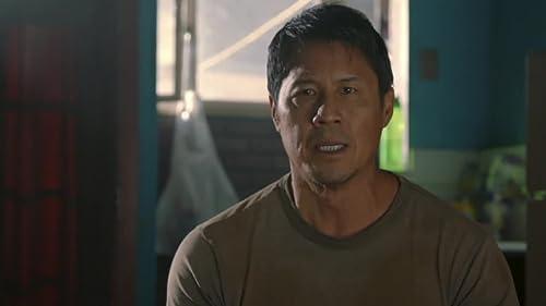 Clint Jung PTSD Demo Reel
