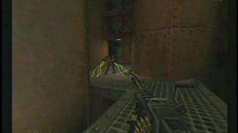 Half-Life: Opposing Force (Video Game 1999) - IMDb