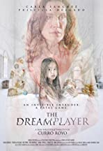 The Dreamplayer