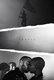 Versus Poster