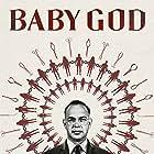 Baby God (2020)