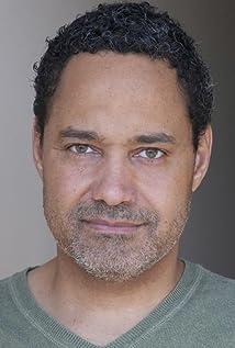 Jeffrey Reddick Picture