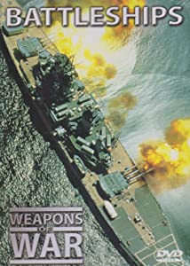 3gp movies downloading Weapons of War: Battleships [720px]