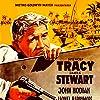 Spencer Tracy in Malaya (1949)