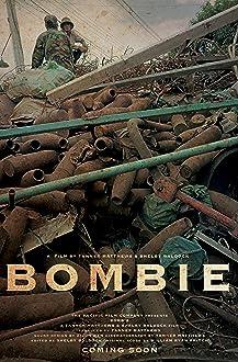 Bombie (2019)