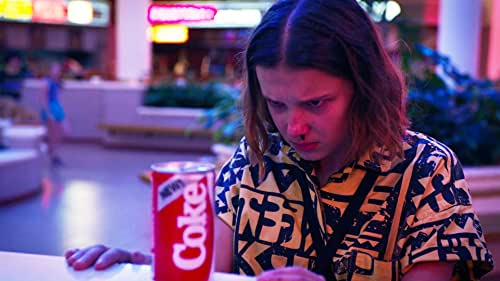 """Questions We Have About """"Stranger Things"""" Season 4"""