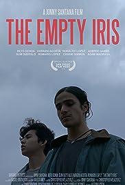 The Empty Iris