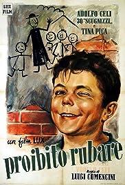 Guaglio Poster