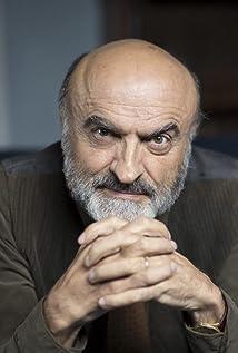 Ivano Marescotti Picture