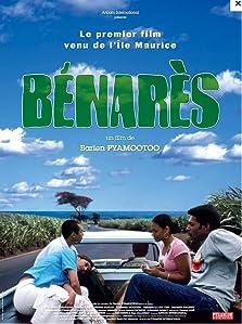 Benares (2005)