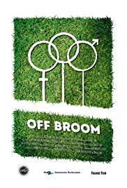Off Broom