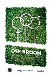 Off Broom
