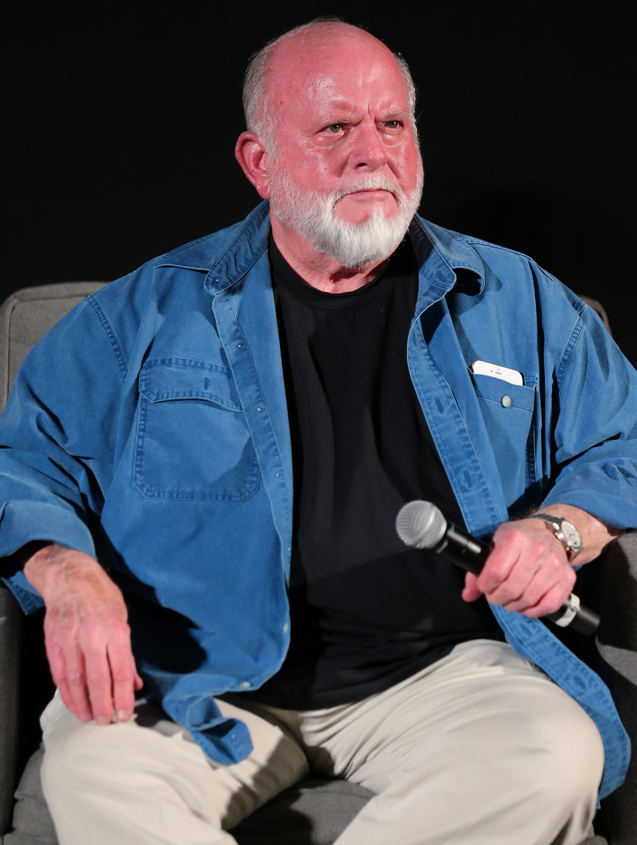 Peter H. Hunt - IMDb