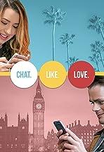 Chat Like Love