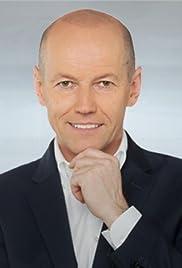 ORF Bürgerforum Poster