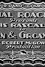 Moan & Groan, Inc. (1929) Poster