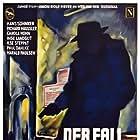 Der Fall Rabanser (1950)